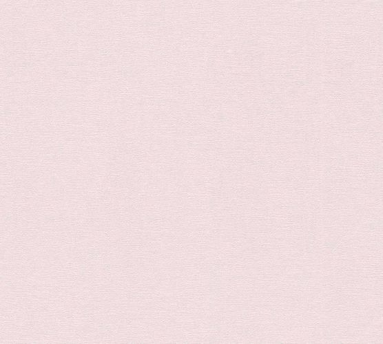 Wallpaper plain textured rose glitter livingwalls 3564-13 online kaufen