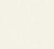 room picture Wallpaper plain textured cream glitter livingwalls Life 43564-68 1