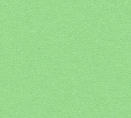 Wallpaper plain textured light green livingwalls 3565-98 online kaufen