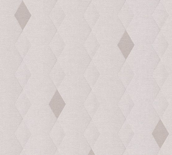 Wallpaper diamonds 3d grey glitter livingwalls 35692-2 online kaufen