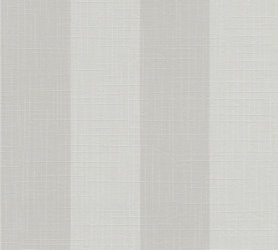 Wallpaper textured lines light grey livingwalls 35412-4