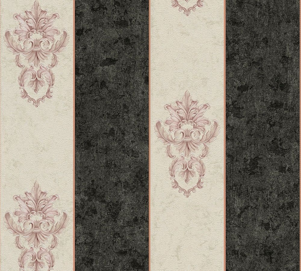 non woven wallpaper baroque - photo #29