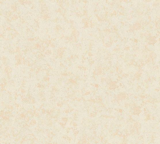 Vliestapete Putz-Optik Vintage cremebeige AP 34373-3 online kaufen