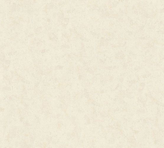 Vliestapete Putz-Optik Vintage weißcreme AP 34373-4 online kaufen