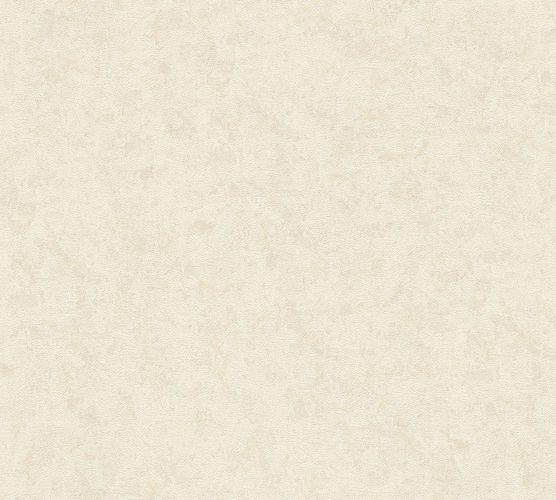 Non-woven wallpaper plaster style white AP 34373-6 online kaufen