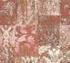 Article picture Wallpaper baroque vintage red white AP Luxury Classics 34374-2 1