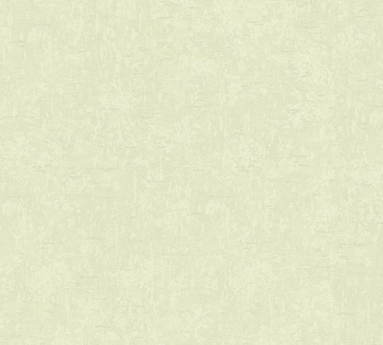 Non-woven wallpaper mottled used light green AP 34376-1 online kaufen