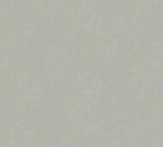 Non-woven wallpaper plain textured grey AP 34778-4 online kaufen
