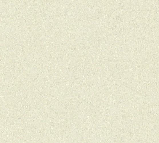 Non-woven wallpaper plain textured green AP 35111-2 online kaufen