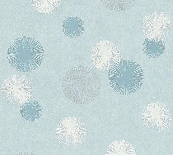 Wallpaper Sample 35607-3