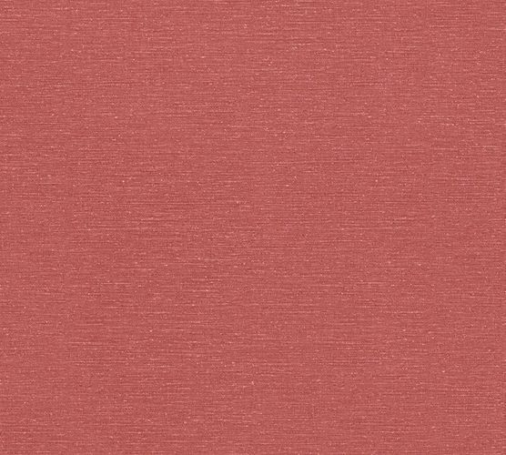 Wallpaper plain design red livingwalls 35188-7