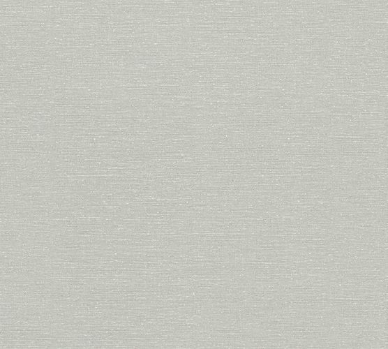 Wallpaper plain design light grey livingwalls 35188-9