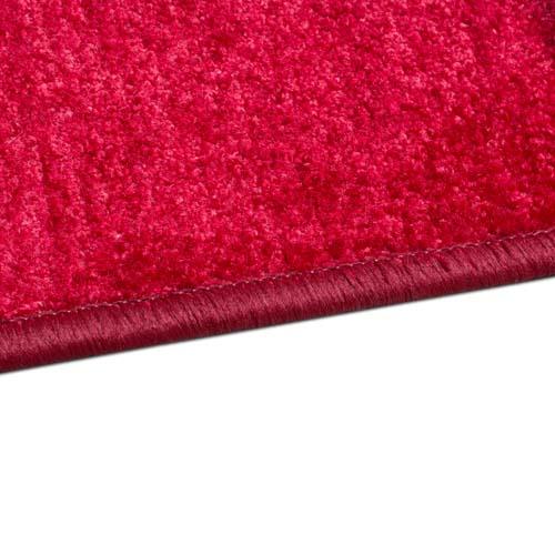 Runner Rug Via Veneto Hallway Carpet | Diff. Widths | Desired Lengths online kaufen