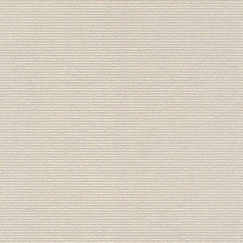 Wallpaper Rasch brick stone design taupe 939224