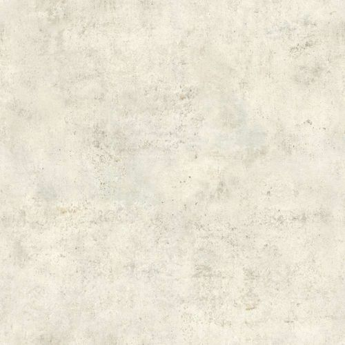 Wallpaper Rasch concrete stone design grey white 939514