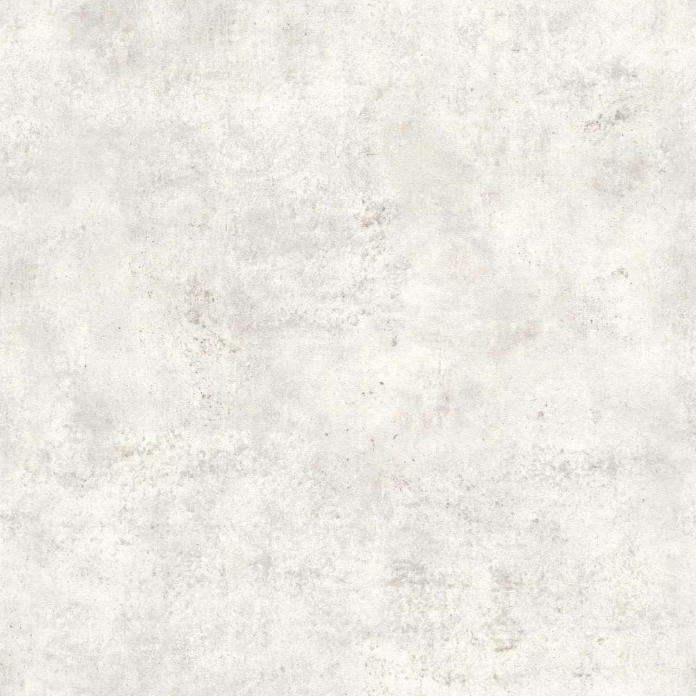 Wallpaper Rasch Concrete Stone Design Light Grey 939521