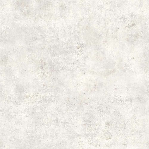 Wallpaper Rasch concrete stone design light grey 939521  online kaufen