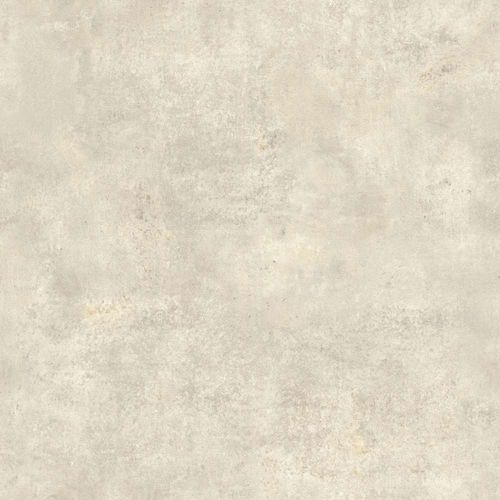 Wallpaper Rasch concrete stone design taupe grey 939538