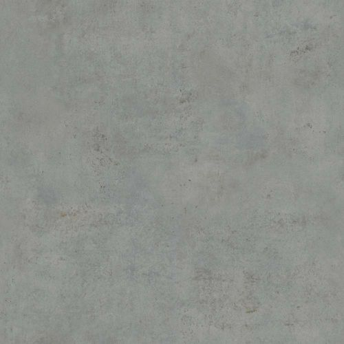Wallpaper Rasch concrete stone design grey brown 939545  online kaufen