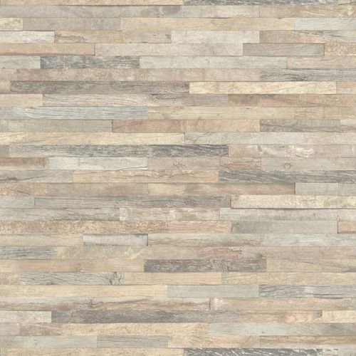 Wallpaper Rasch wood design 3D beige grey 939804  online kaufen