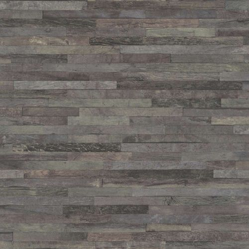 Wallpaper Rasch wood design 3D grey brown 939828  online kaufen