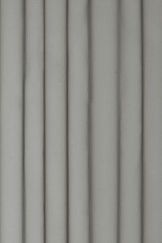 Loop Curtain transparent Feel Good Uni plain grey 198305 online kaufen