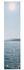 Artikelbild Scheibengardine Bistro Küchen Vorhang Effecto halbtransparent Uni grau 198831 1