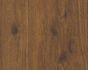 Wallpaper wooden board style brown AS Creation 30043-1 001