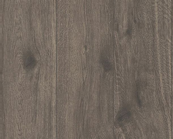 Wallpaper wooden board style taupe AS Creation 30043-2 online kaufen