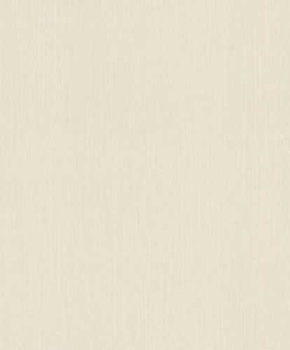 Wallpaper BARBARA Home textile textured white 527230