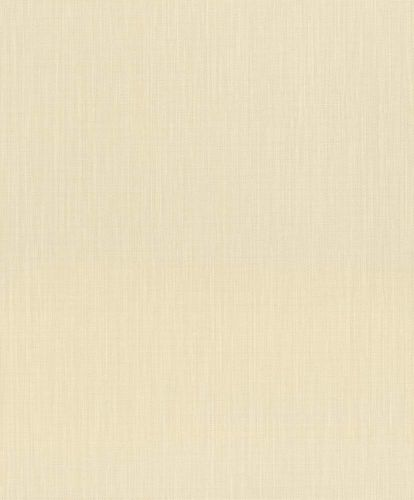 Wallpaper BARBARA Home textile textured beige 527247
