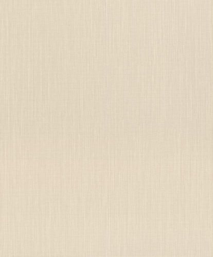 Wallpaper BARBARA Home textile textured beige grey 527254