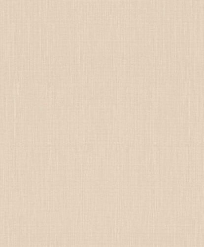 Tapete BARBARA Home Textil Struktur taupe 527261 online kaufen