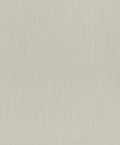 Wallpaper Barbara Schöneberger textured grey 527278 online kaufen