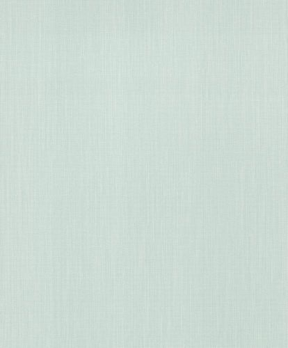 Wallpaper BARBARA Home textile textured turquoise 527292 online kaufen