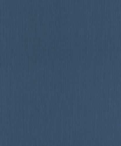 Wallpaper BARBARA Home textile textured blue 527346 online kaufen