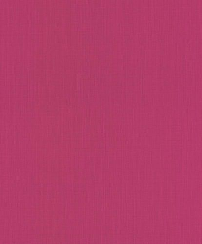 Tapete BARBARA Home Textil Struktur beere 527377 online kaufen