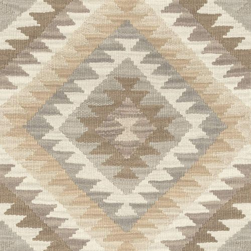 Wallpaper BARBARA Home kilim ethno beige cream 527438 online kaufen