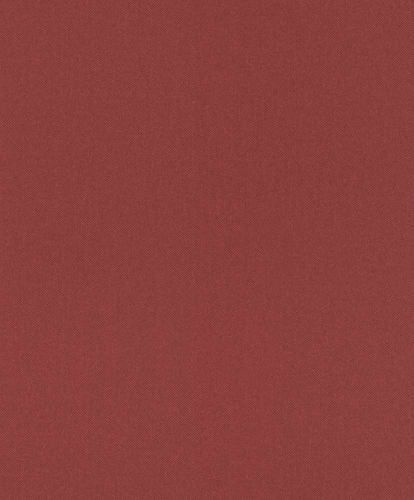 Wallpaper Barbara Becker bb textured red brown 860252