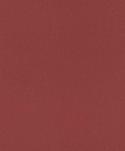 Tapete Barbara Becker b.b. Fischgrat rot braun 860252 online kaufen