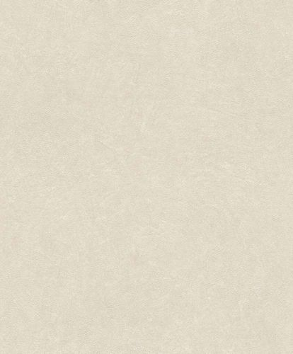 Wallpaper Barbara Becker bb textured beige grey 860139