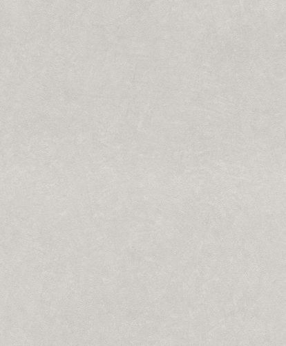 Wallpaper Barbara Becker bb textured grey 860153 online kaufen