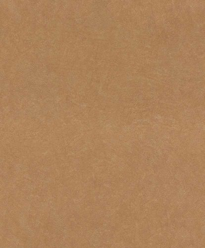 Wallpaper Barbara Becker bb textured coppery gloss 860184 online kaufen