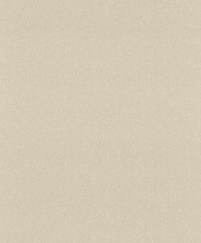 Wallpaper Barbara Becker bb textured taupe cream 860207