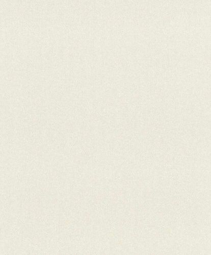 Wallpaper Barbara Becker bb textured grey cream 860221