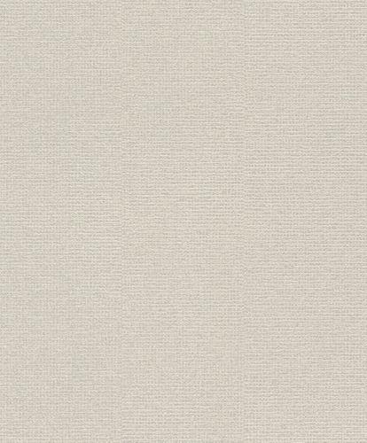 Wallpaper Rasch Cato lines texture grey gloss 800609 online kaufen