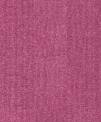 Vliestapete Rasch Cato Linien Struktur beere Glanz 800616 online kaufen