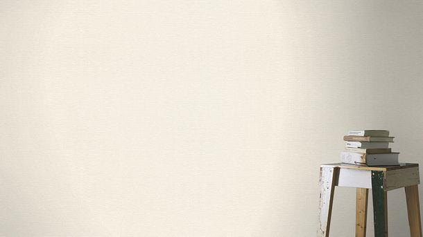 Wallpaper Rasch Cato lines texture white gloss 800681 online kaufen