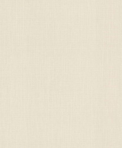 Wallpaper Sample 527230