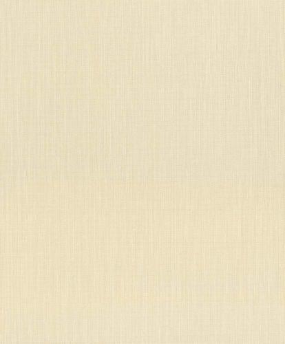 Wallpaper Sample 527247
